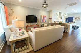 property brothers living rooms property brothers living room decor by design dreaming of the beach