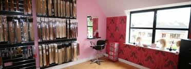 hair extension salon hair extension fitting hair extensions company ireland