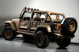 used jeep rubicon unlimited 4 door this is covered in kevlar but then you realize it doesn t