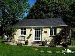 house for rent 1 bedroom creative manificent 1 bedroom homes for rent 1 bedroom house for