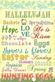 Easter Egg Quotes 58 Best Easter Non Religious Images On Pinterest Happy Easter