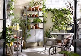 ikea hindo ikea living furniture to shake up your house elle decor italia