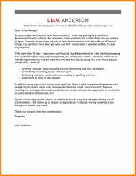 closing for cover letter sales agent cover letter images cover letter ideas