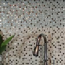 Stick Wall Smart Tiles Mosaik Minimo Cantera 11 55