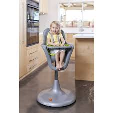 Pedestal High Chair Happy Mothers Free Shipping For Strollers Car Seats Highchairs