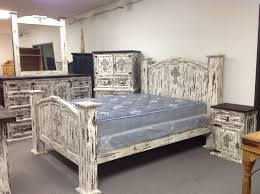 country chic bedroom sets