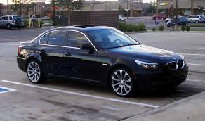 2008 bmw 528xi specs gallery of bmw 535xi