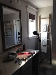 8 tips to revolutionize your diy blog photography bless u0027er house