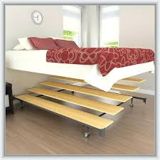 twin bed bed frame twin platform bed frame unique twin platform