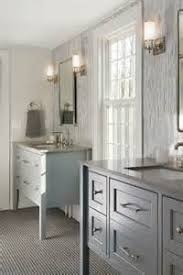 Benjamin Moore Gray Bathroom - sash bathroom windows expoluzrd