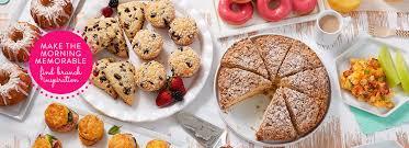 mat iaux cuisine wilton baking recipes ideas and high quality equipment