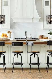 kitchen islands and stools cozy backs kitchen island then trends with stools for