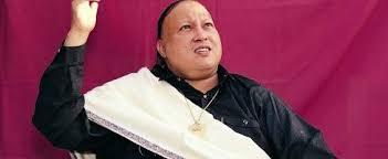 download free mp3 qawwali nusrat fateh ali khan ustad nusrat fateh ali khan saeen net