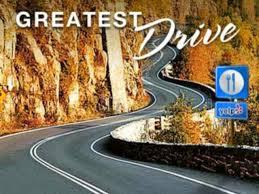 best 25 road trip app ideas on road trip hacks road