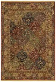lowes area rug roselawnlutheran