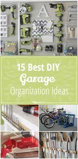 best 25 garage organization ideas only on pinterest garage best of garage layout ideas of garage layout ideas jpg