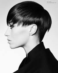 short hair undercut men s mens short side long top hair