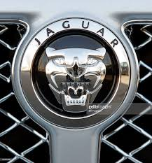 jaguar logo india u0027s tata motors to buy jaguar and land rover from ford photos