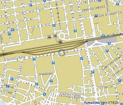 gt cus map how to get to martina franca