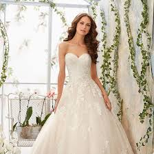 Dry Clean Wedding Dress Bayside Dry Cleaners Dry Cleaning Wedding Dresses