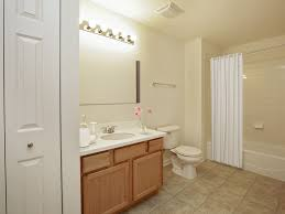 173 Best Bathroom Images On by Country Club Hills New Townhomes In Fox Lake Il 60020