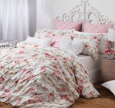 Poppy Bedding 17 Best Nanny And Poppy Bedding Images On Pinterest Poppy Quilt