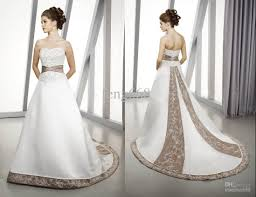 wedding dress stores near me wedding gowns near me our wedding ideas