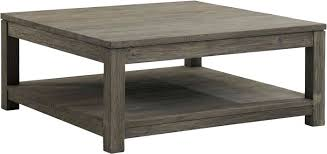 gray wood side table side table weathered gray stain top detail grey wooden bedside