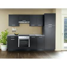 meuble cuisine a poser sur plan de travail meuble cuisine a poser sur plan de travail charmant meuble cuisine