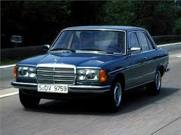 mercedes 300d coupe mercedes e class w123 car review honest