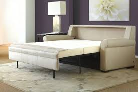 Modern Sleeper Sofa Bed Sleeper Sofa U2013the Ultimate 6 Modern Sleepers For Small Spaces And
