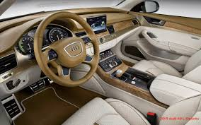 audi a8 price 2015 audi a8 l security safest cars in the world carmadness