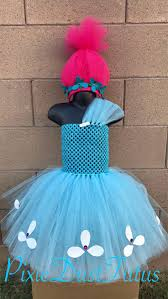 best 25 halloween tutu dress ideas only on pinterest tutu dress
