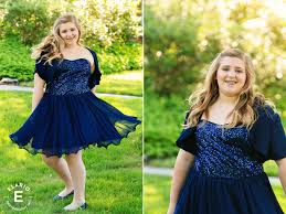 bat mitzvah dresses for 13 year olds bat mitzvah service dresses dress images