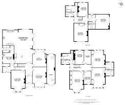 14 7 bedroom formosa gardens estates vacation home near disney