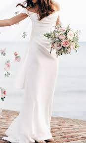 vivienne westwood wedding dress vivienne westwood tie dress 3 999 size 0 used wedding