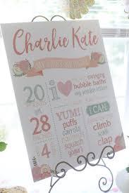baby girl 1st birthday ideas 1st birthday party ideas for boy girl tags 1st birthday