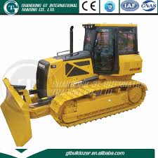 bulldozer d13 bulldozer d13 suppliers and manufacturers at