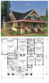 craftsman floor plan craftsman house plan beautiful layout home plans floor plan exles