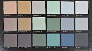 the most popular exterior paint colors u2013 life at home u2013 trulia