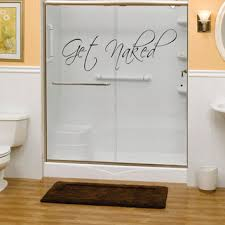 best bathroom wall quotes products on wanelo