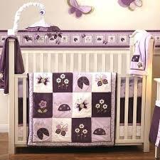 burlington baby burlington baby bedding sets at burlington coat factory baby depot