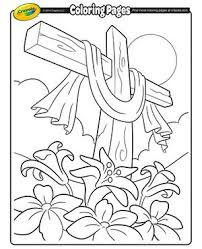easter coloring pages jellytelly parents
