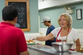 soup kitchen ideas soup kitchen helpformycredit com
