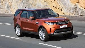 volvo dealer portal uk find new car deals u0026 reviews 2017 auto trader uk