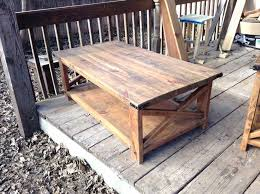 matching coffee table and end tables matching coffee and end tables wonderful oak coffee table and end