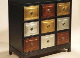 Cheap Base Cabinets For Kitchen Majesty Kitchen Sink Base Cabinet Tags 42 Inch Kitchen Cabinets