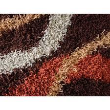 Burnt Orange Shag Rug Discount U0026 Overstock Wholesale Area Rugs Discount Rug Depot