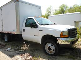 2000 ford f450 sd 161027 east coast auto salvage