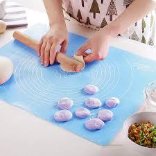 necessaire de cuisine gadgets de cuisine multi usages cuisson nécessaire silicone pétrir